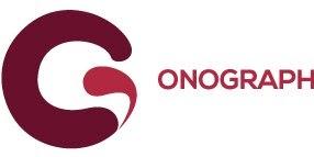 Logo d'Onograph