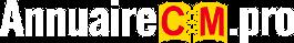 annuaire-cm-logo-fondvert-265x39-1