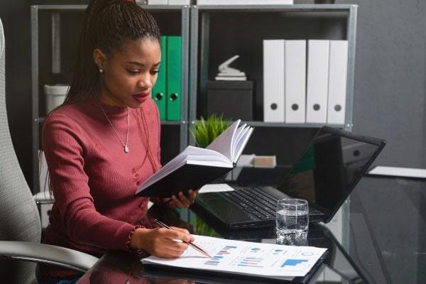 Assistance administrative et technique de Care Consulting World