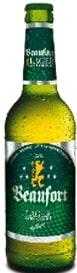 Beaufort, boisson de SABC