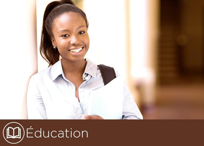 Education et les laboratoires Biopharma