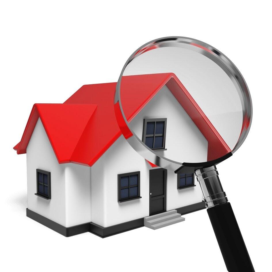 Évaluation immobilière Immo La Croisée
