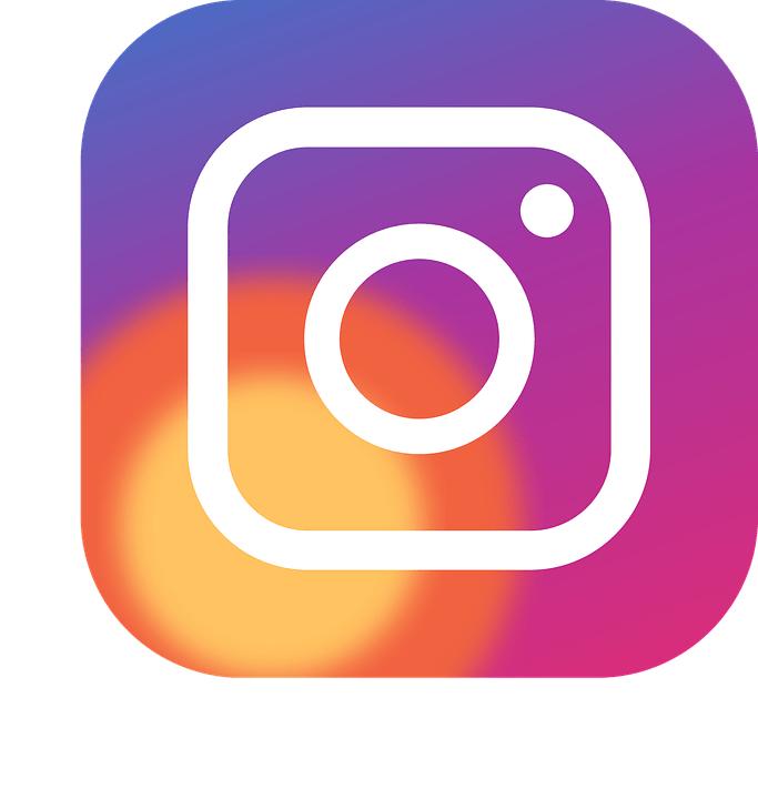 Icône Instagram Tractafric motors