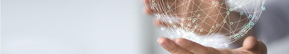 Fournisseur de produits informatiques, Aitek Delivering Technology
