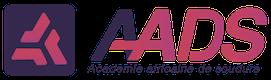 Logo AADS