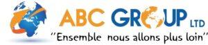 Logo d'ABC Group Ltd