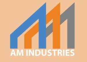 Logo d'Am Industries