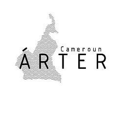 Logo de ÁRTER
