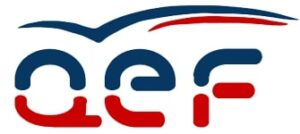Logo Auto-école française