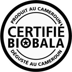 Logo Biobala
