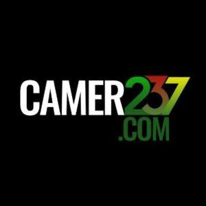 Logo Camer237