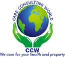 Logo de Care Consulting World