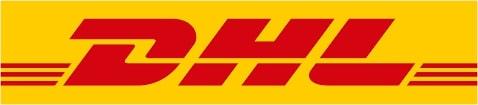 DHL, partenaire pour les livraisons de Frida-54