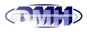 Logo de Dmh
