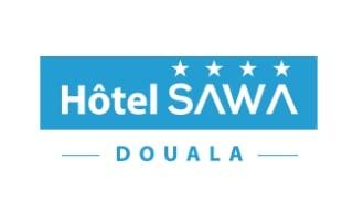 Logo Hôtel Sawa, référence de SOCIPEC