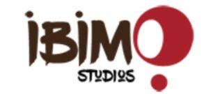 Logo d'Ibimo Studios