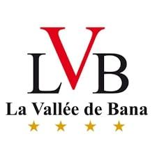 Logo La Vallée de Bana