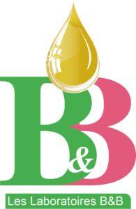 Logo Laboratoire BB