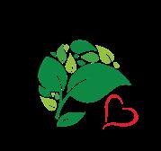 Logo de Santé du Couple au Camerouna