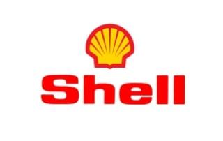 Logo shell, référence de SOCIPEC