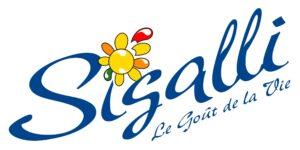 logo SICALIA