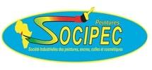 Logo de SOCIPEC