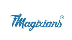 Logo Tmagixians