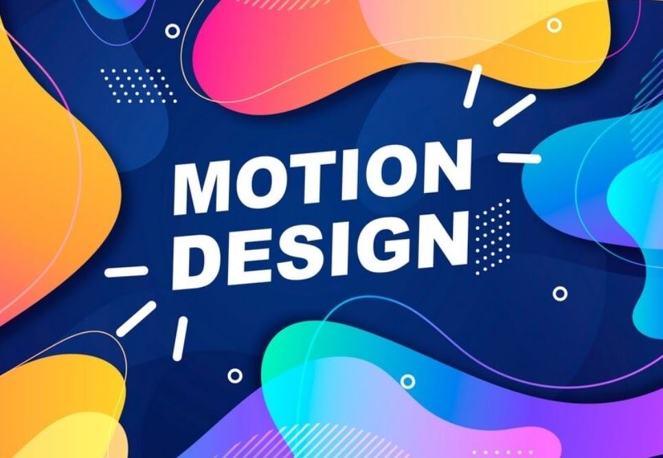 Motion design par Ibimo Studios