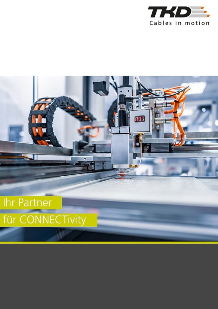 Partenaire connectivité Francprix Sarl