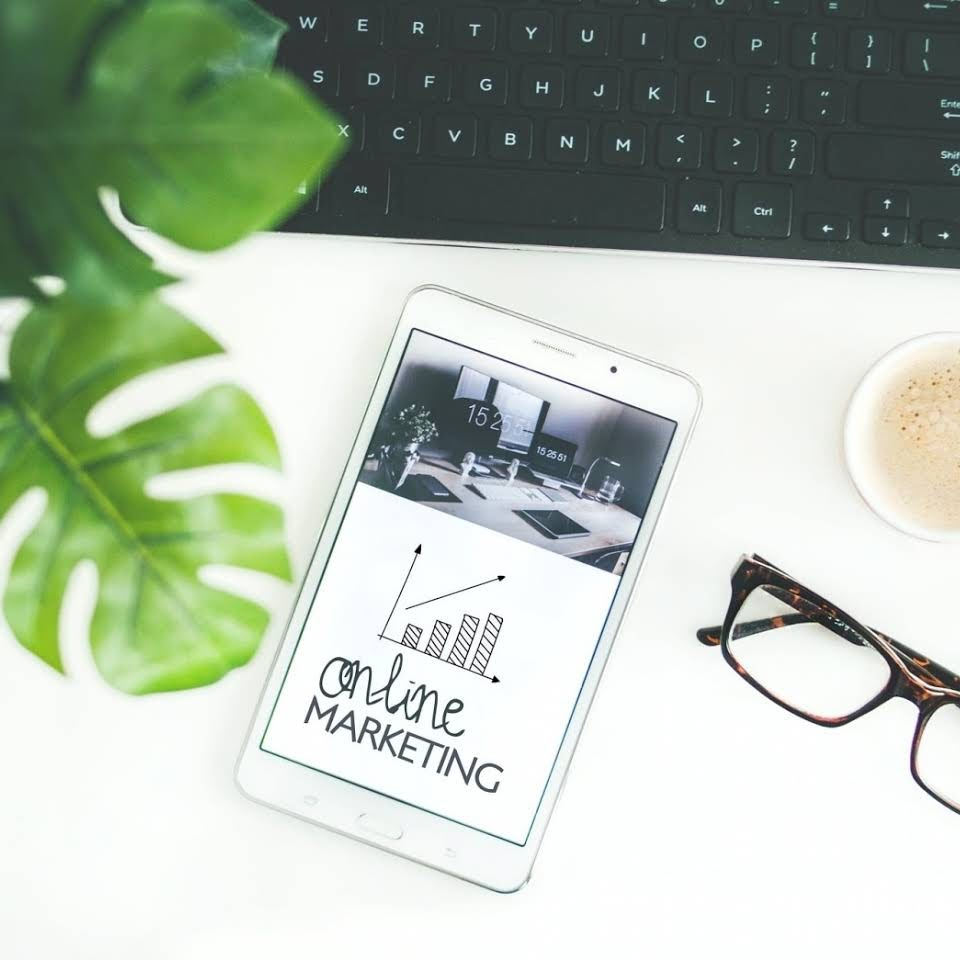 Spécialiste du marketing digital Digital Motion Promotion