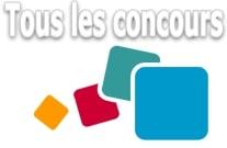 Logo de Tous les Concours