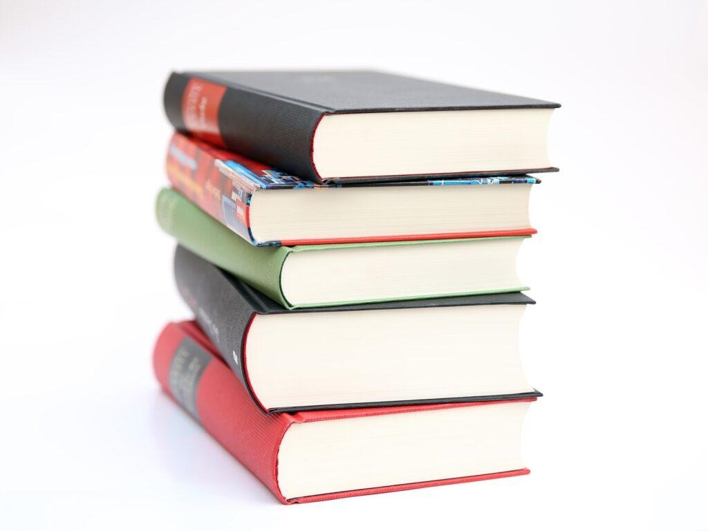Vente de livres collectionbrain
